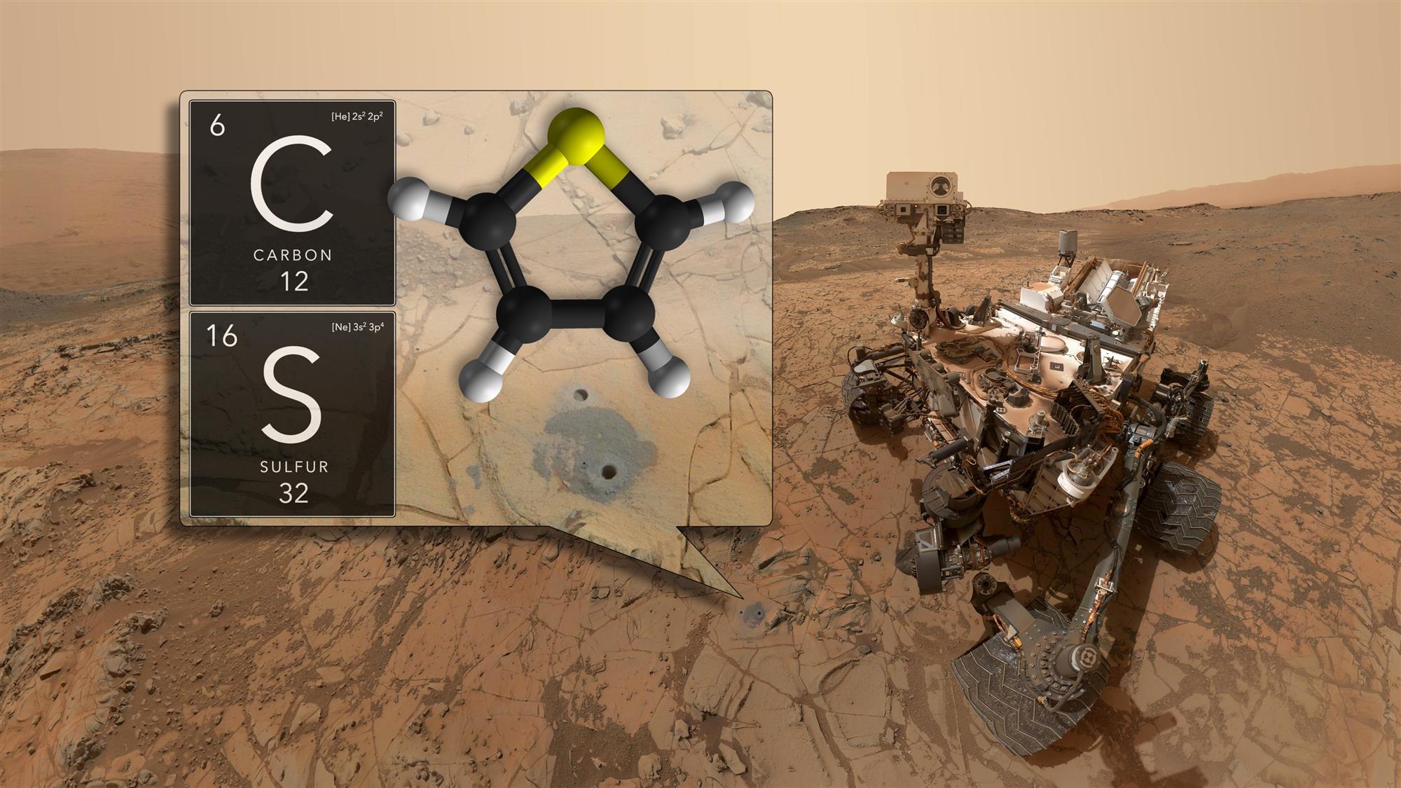 Curiosity1_23b353fb