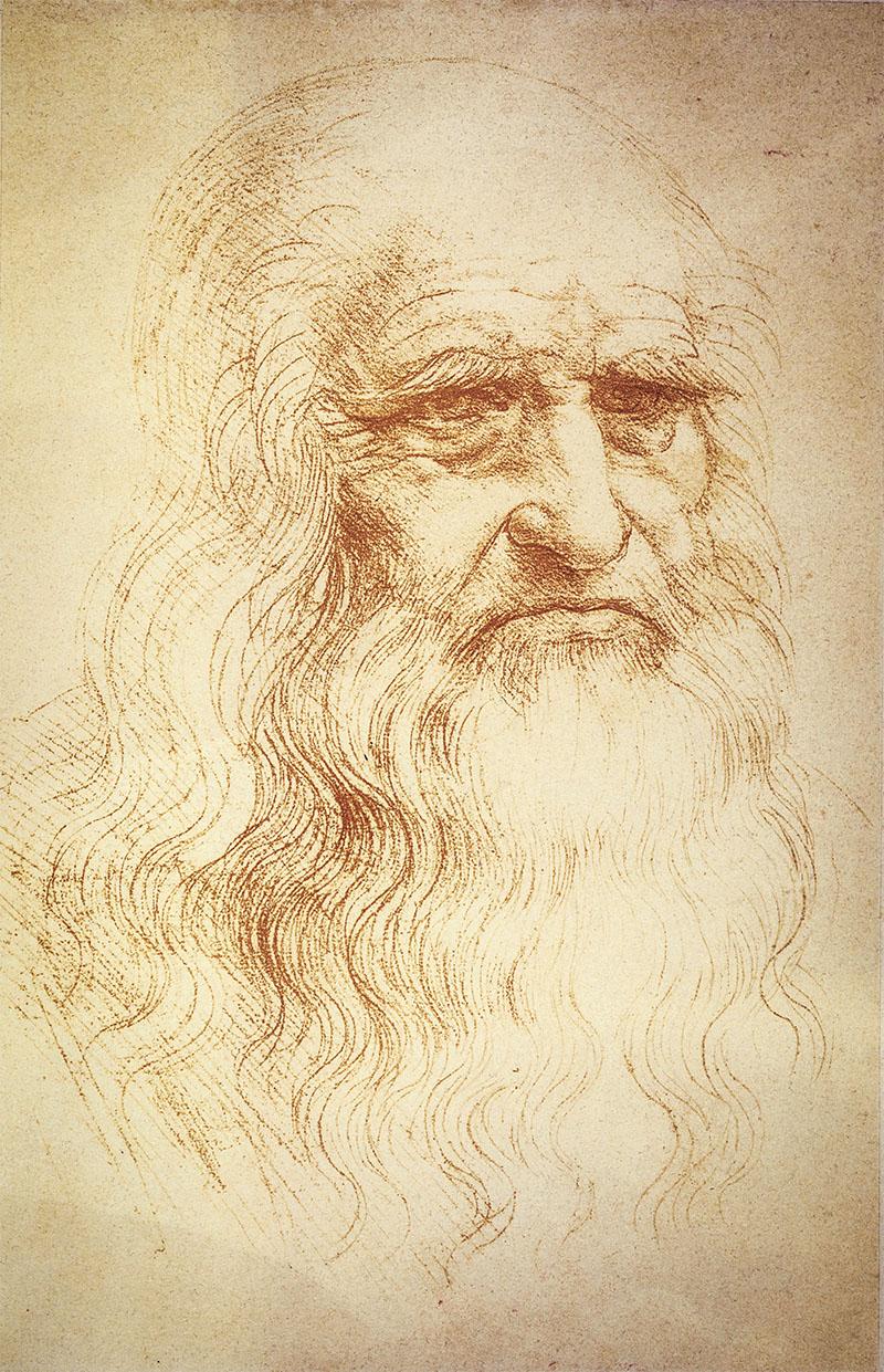 Mona Lisa Los Enigmas De La Obra Maestra De Leonardo Da Vinci
