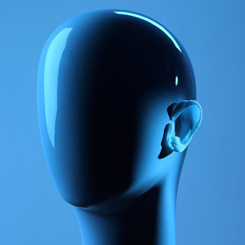 Bioimpresoras 3D, así se imprimen órganos de repuesto