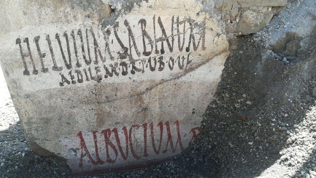 Pompeya1_65204649