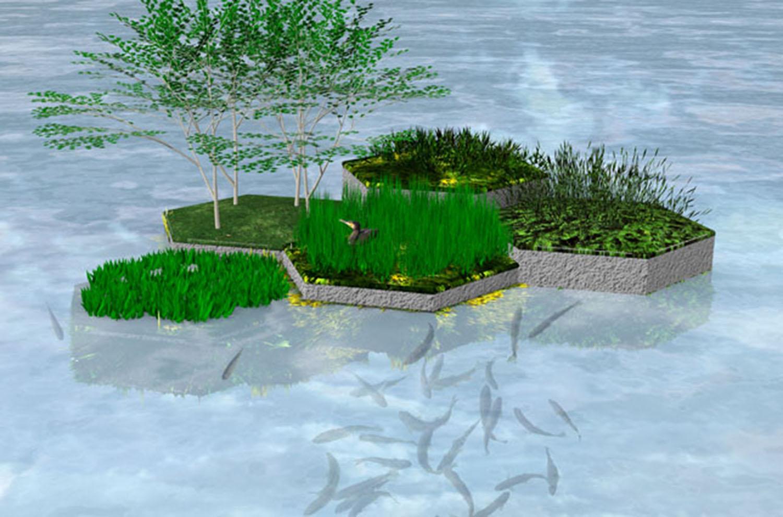 wpd251d54b 05 06. Protección de ecosistemas acuáticos