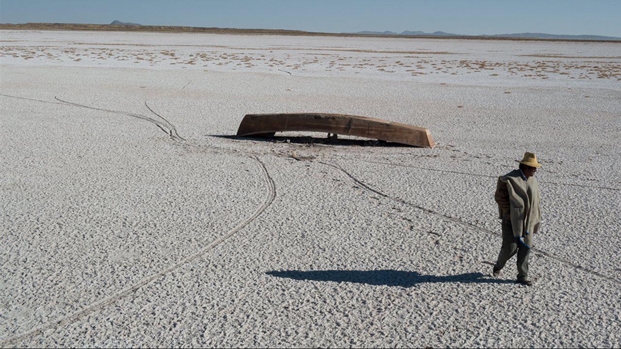 Fondo-reseco-del-lago-poopo_3c130605_1280x720