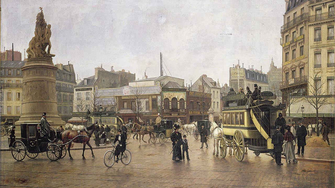 Plaza-clichy-paris-taxi_d0f6529c_1280x720