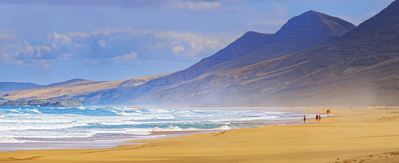 Fuerteventura Jandia playa de Cofete. Playa de Cofete, Fuerteventura
