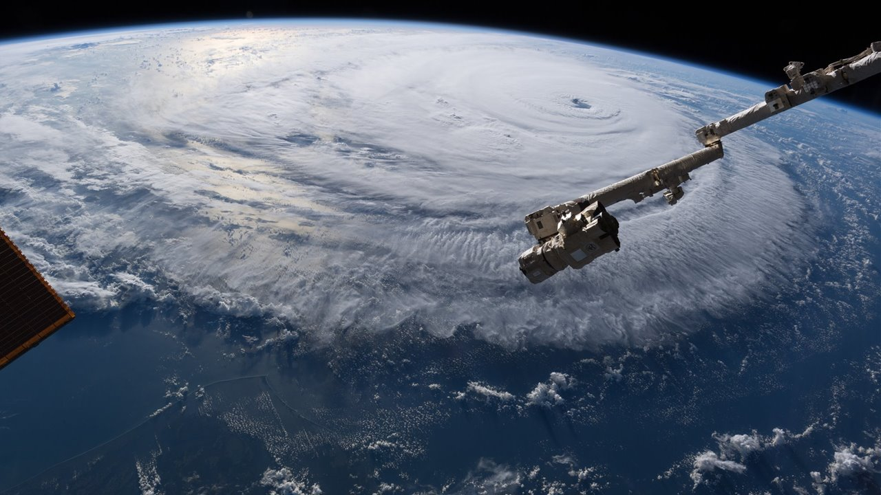Un-huracan-categoria-4_2d68dc8c_1280x720