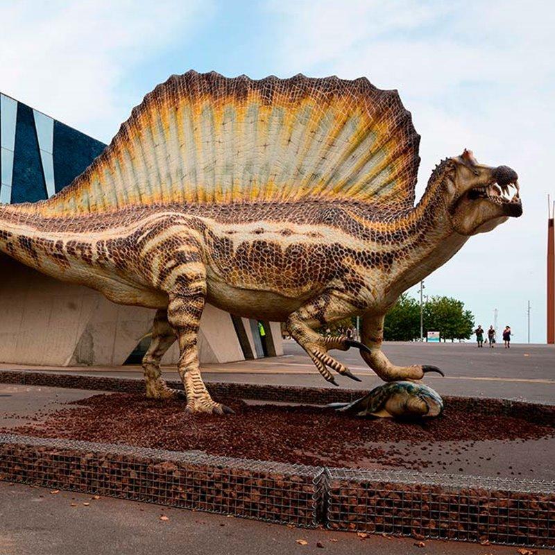 Reconoces A Estos Dinosaurios Son 3 clases de dinosaurios acuaticos : reconoces a estos dinosaurios