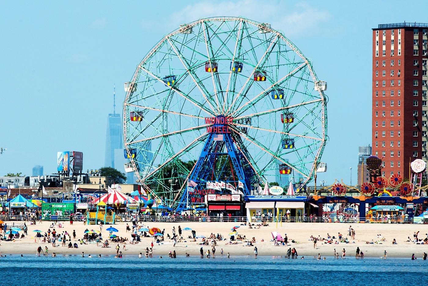 9Coney-Island-NYGO-&-Company. Coney Island
