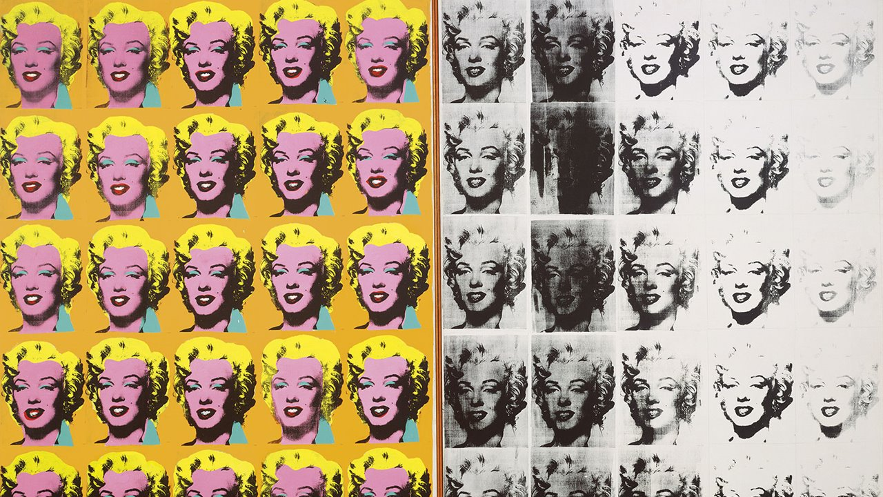 Andy-warhol-–-from-a-to-b-and-back-again_12442fce_1280x720
