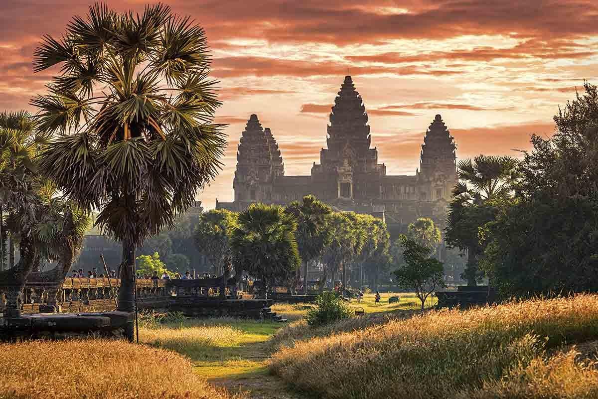 qpx-93333033. Angkor Wat