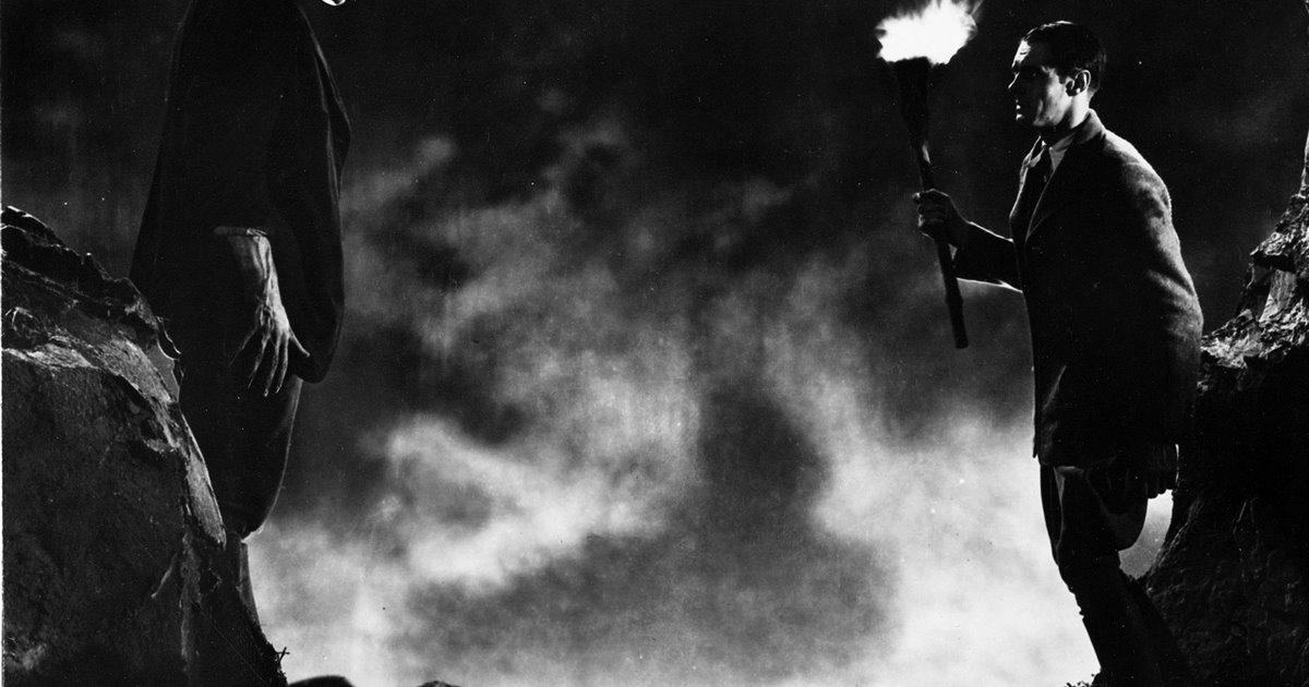 Frankenstein-en-el-cine_890fce2f_1200x630