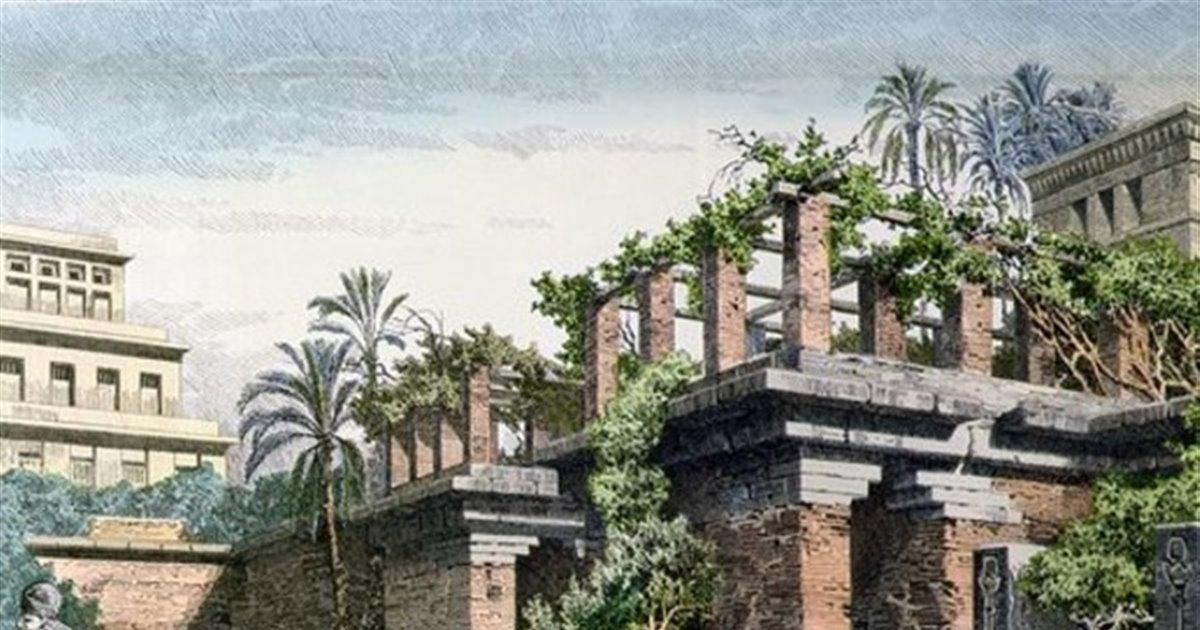 Israel En El Exilio El Destierro De Babilonia