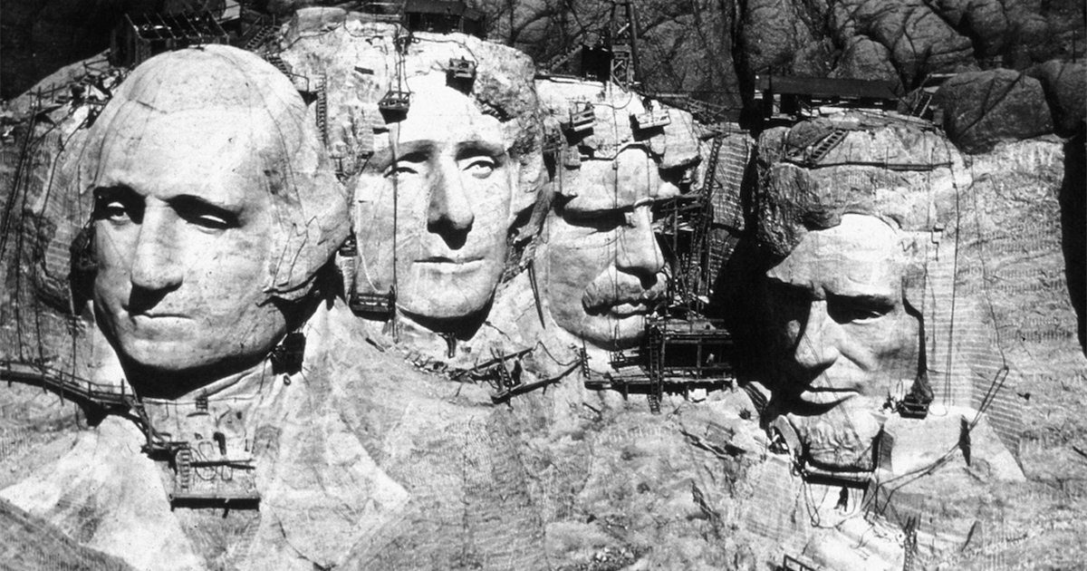 Monumento-nacional-del-monte-rushmore-en-dakota-del-sur-estados-unidos_ae53ce4a_1200x630