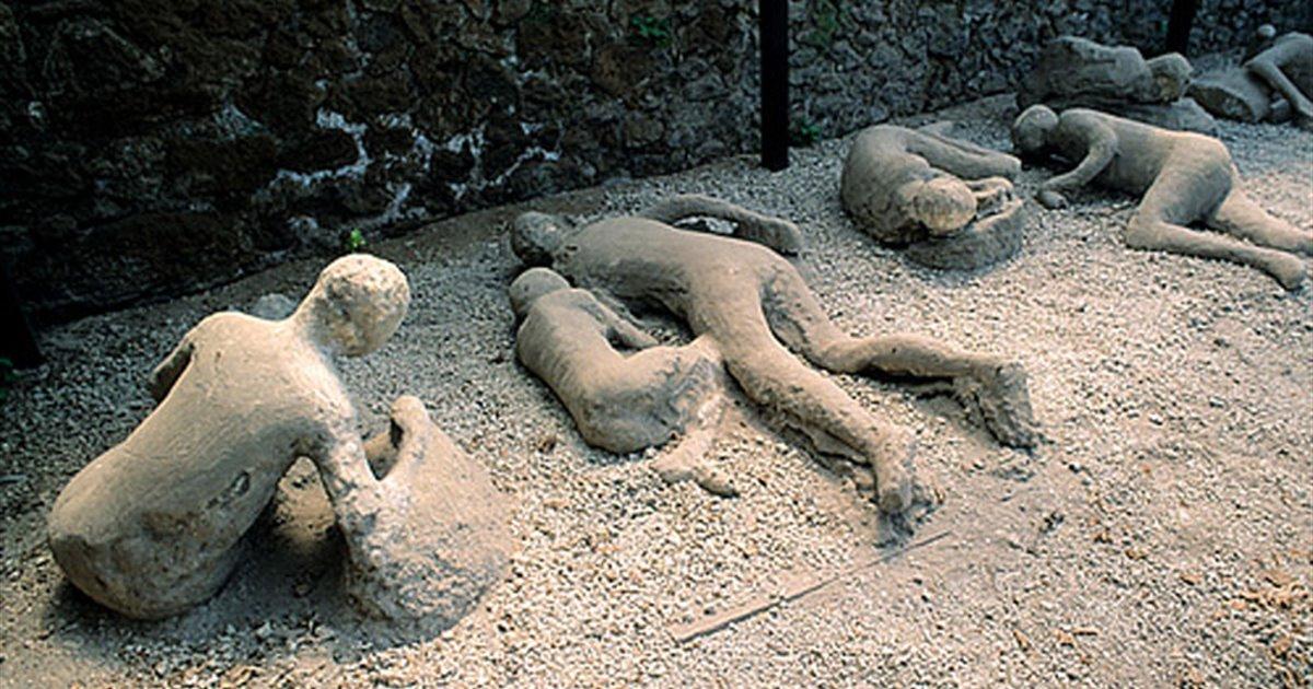 El Brujo de Pompeya Pompeya02_15522985_1200x630