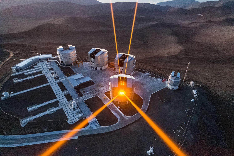 STOCK MM8878 DJI 0058. A la búsqueda de imágenes de exoplanetas