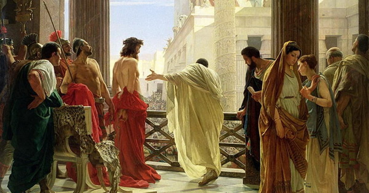 Ecce-homo-obra-del-pintor-antonio-ciseri_3d528e8a_1200x630