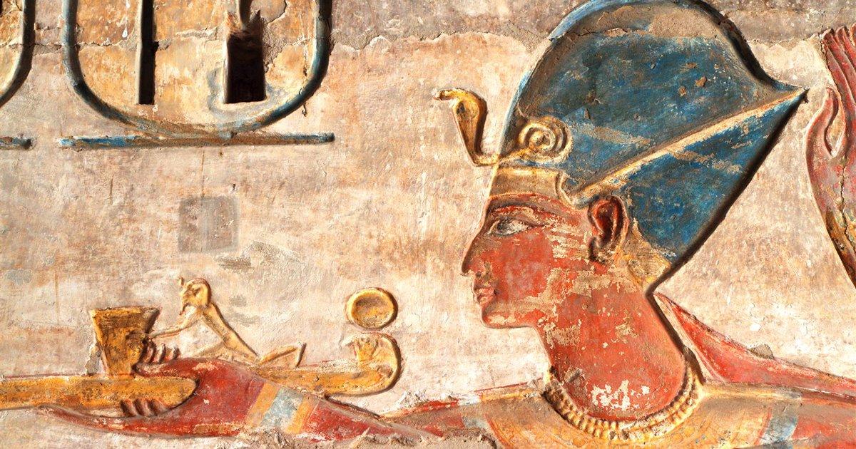 Alimentacion-en-el-antiguo-egipto_2b464fbd_1200x630