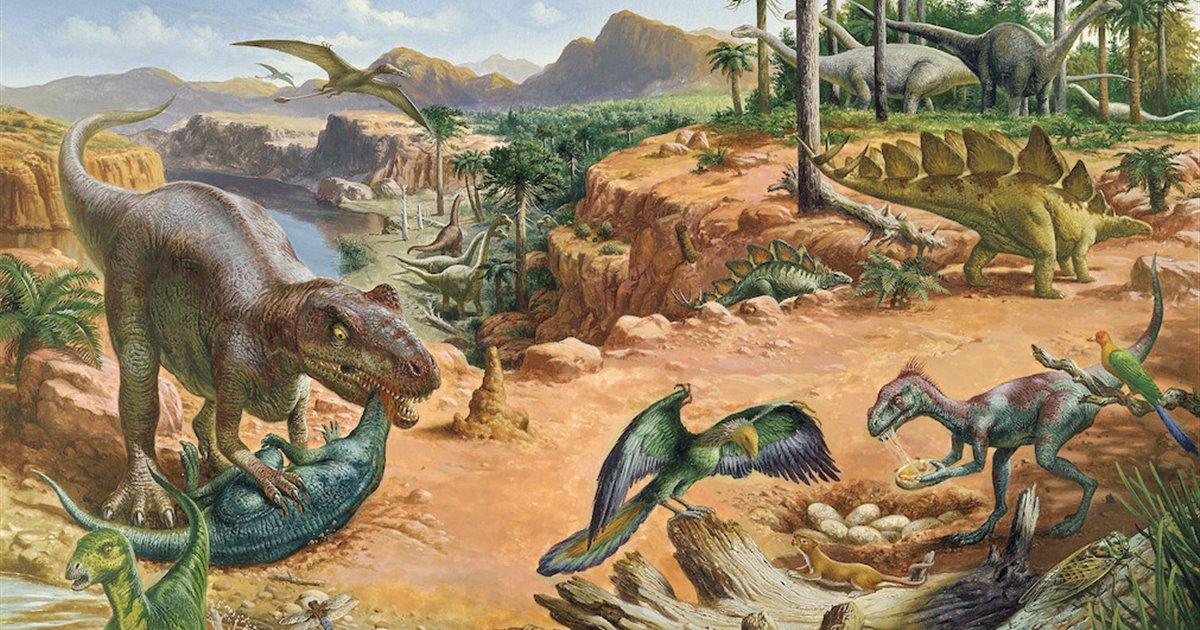 Reconoces A Estos Dinosaurios Canción los dinosaurios por blippi español | canciones infantiles dinosaurios para niños. reconoces a estos dinosaurios