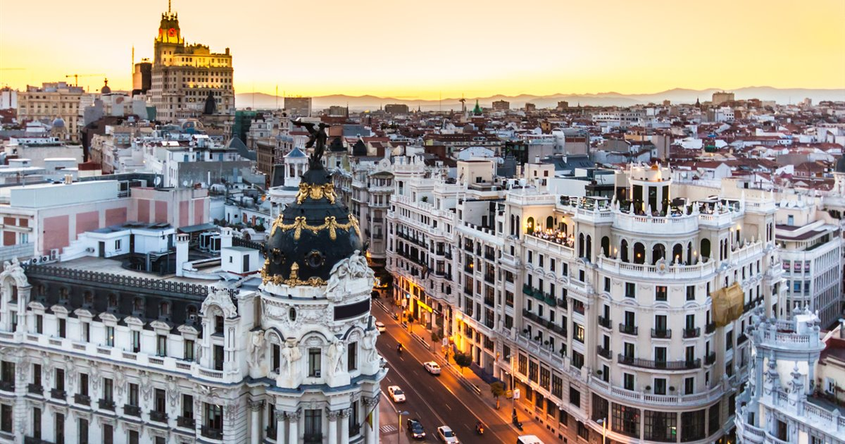Madrid-espana_7181dde7_1200x630