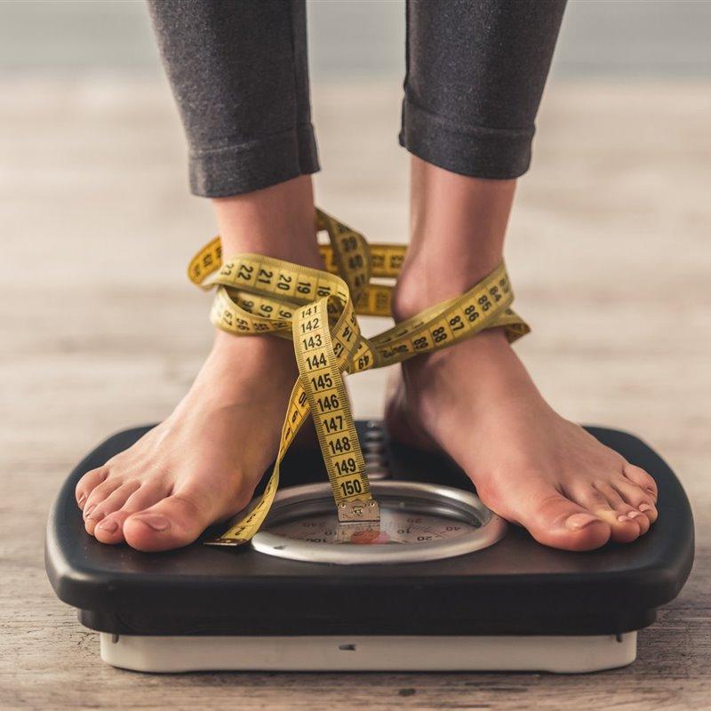 La anorexia no es solo un desorden psicológico