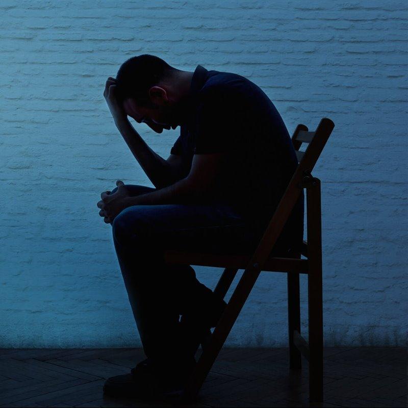Recuerdos negativos: un camino hacia la depresión