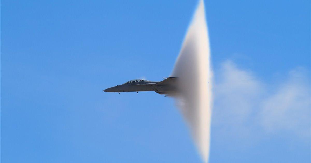 F-18-super-hornet_282efcf7_1200x630