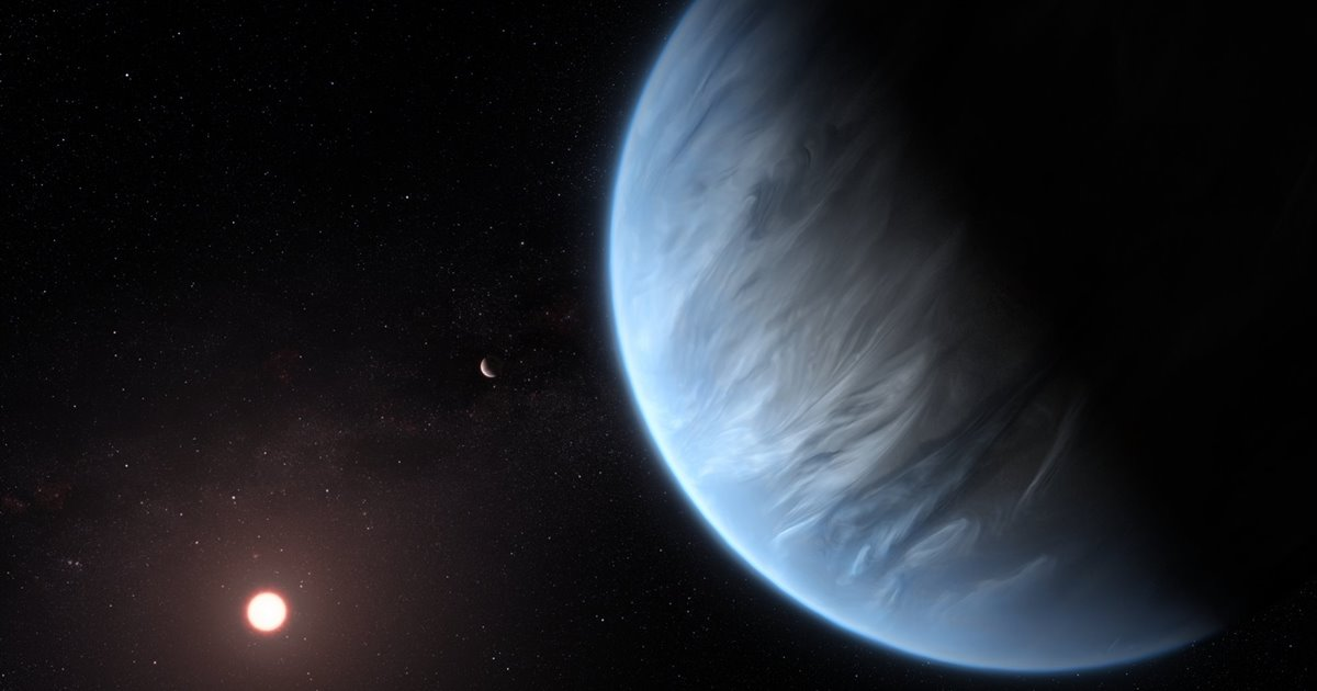 Exoplaneta-k2-18b-y-su-estrella-anfitriona_2232ec5f_1200x630