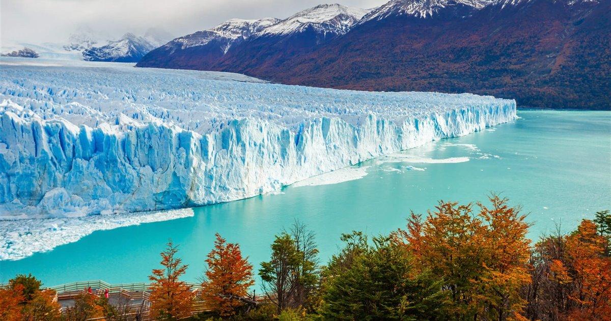 Desaparicion-de-glaciares_ab0a3a8a_1200x630