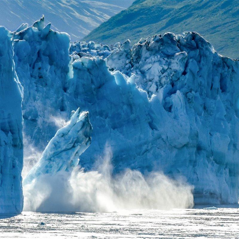 8 argumentos frente a los negacionistas del cambio climático