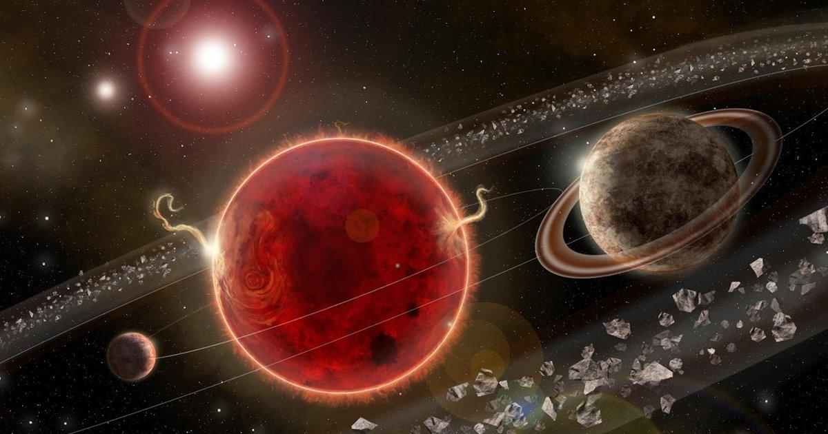 Posible-nuevo-exoplaneta_7a51ad52_1200x630