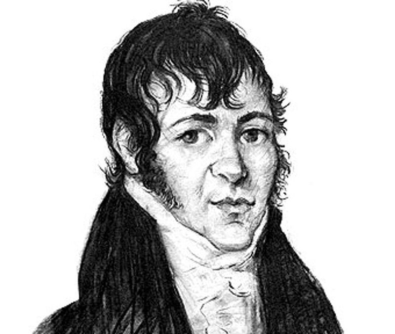 Juan José Elhuyar