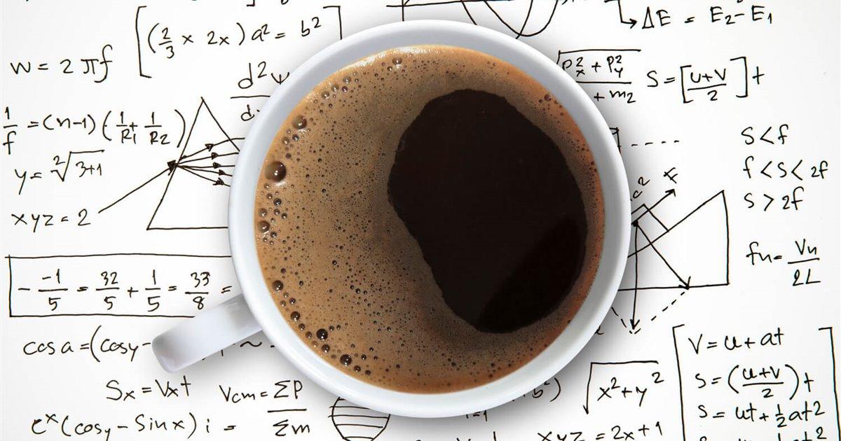 Cafe-espresso_cc66aefe_1200x630