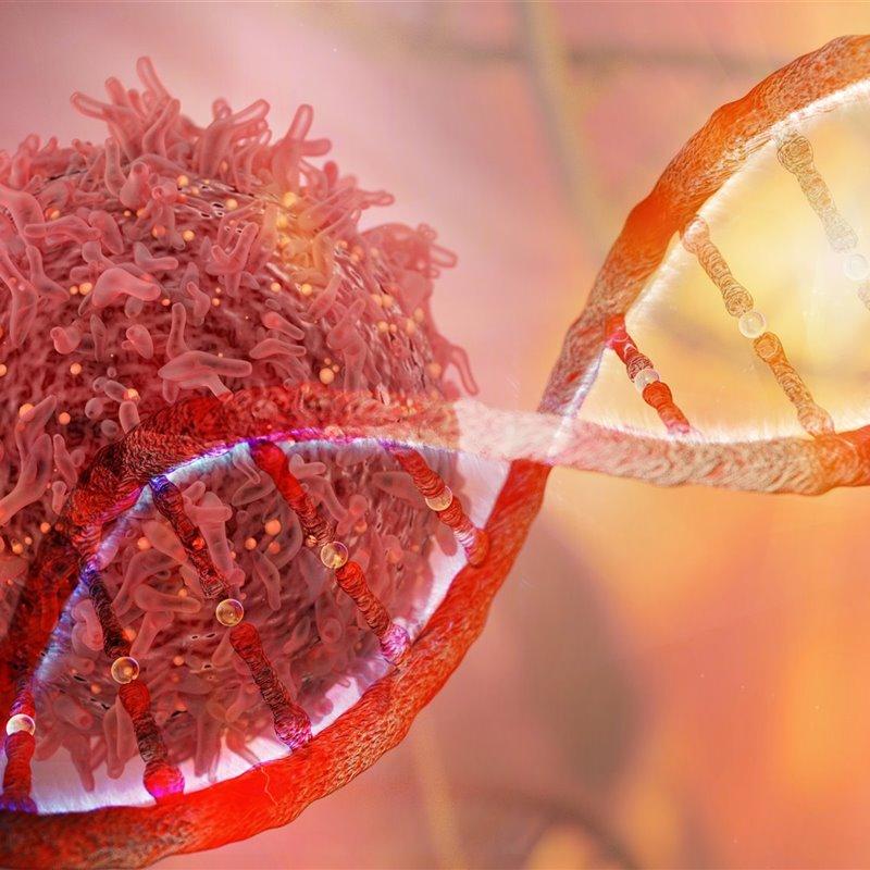 Mitos y realidades sobre el cáncer