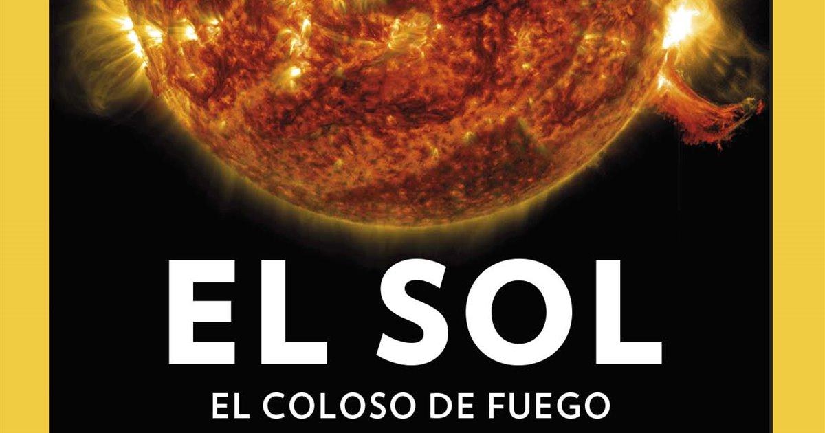 Www Sol De
