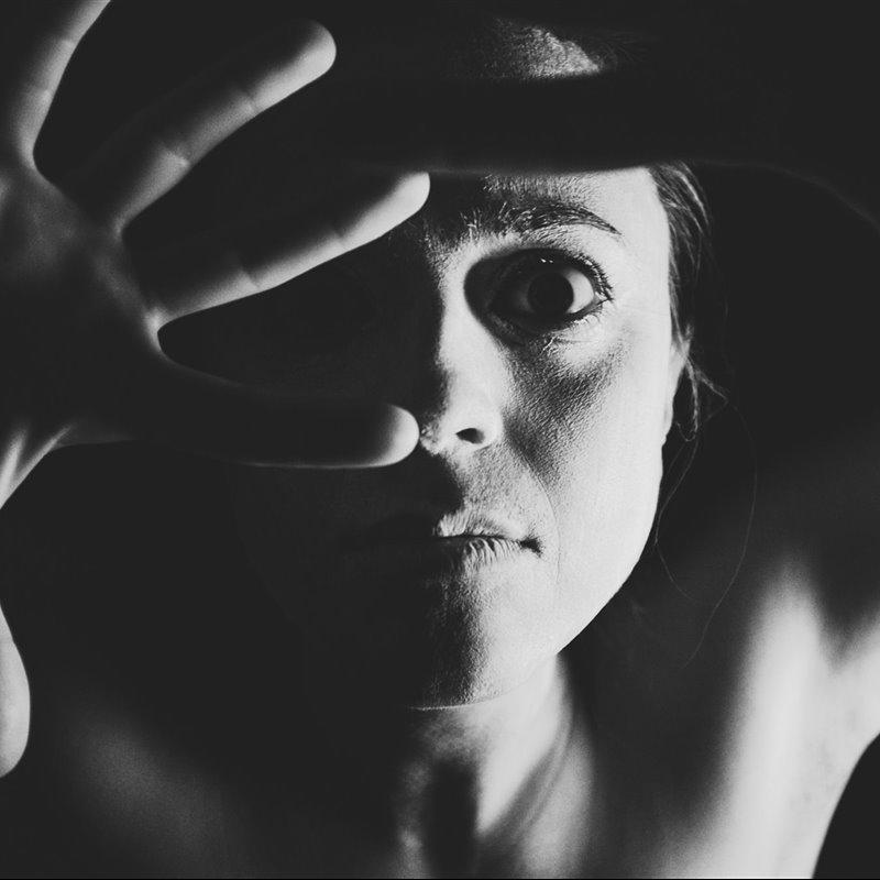 ¿Cómo se genera el miedo en tu cerebro?