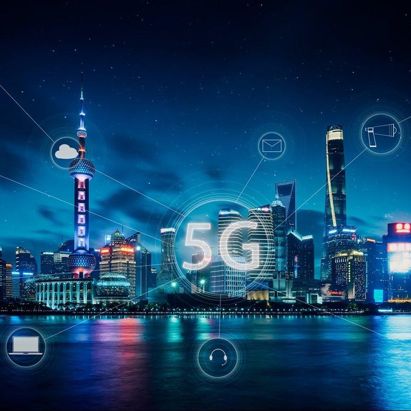 ¿Es peligroso el 5G para la salud?
