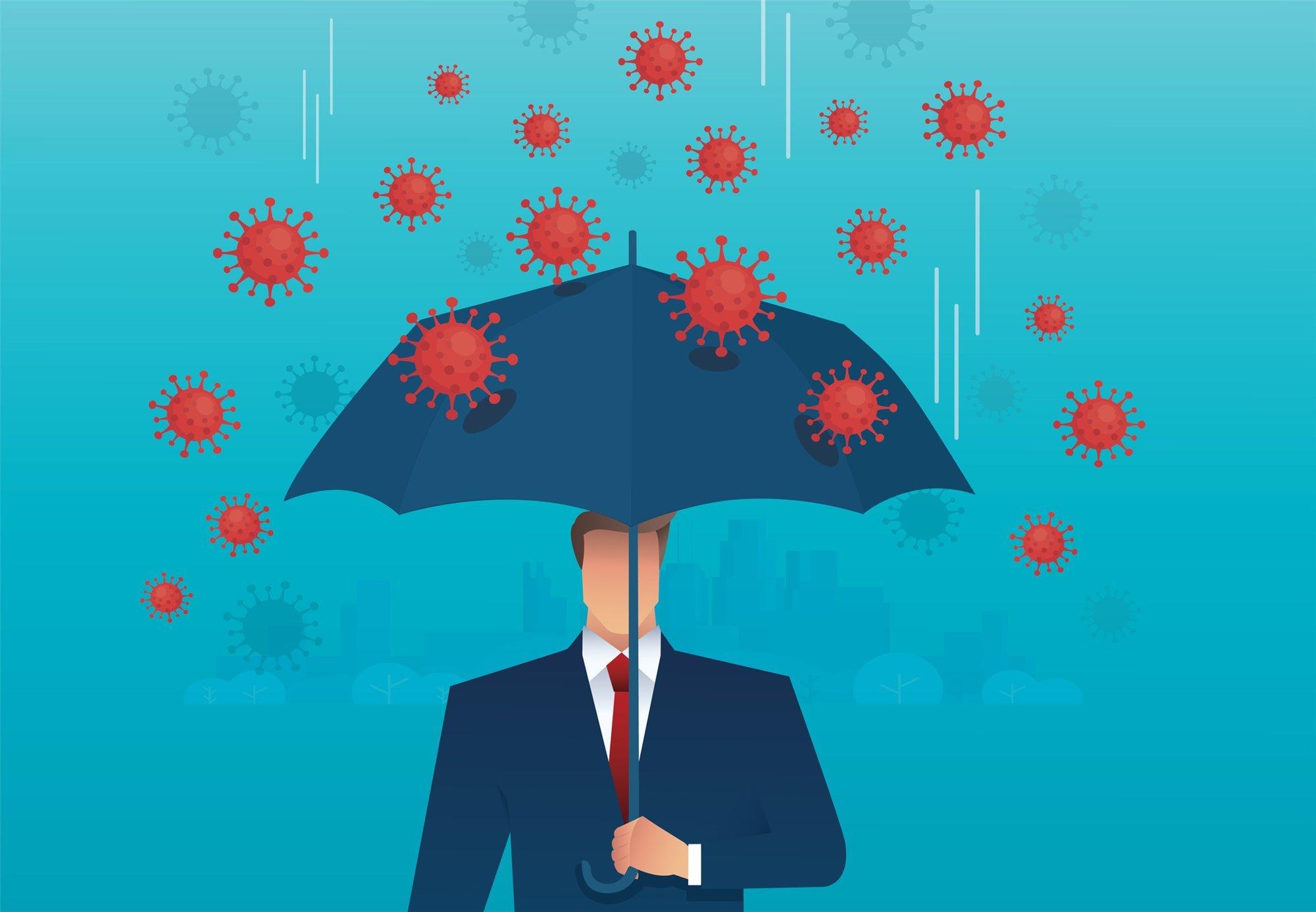 La inmunidad a la COVID-19 es un misterio