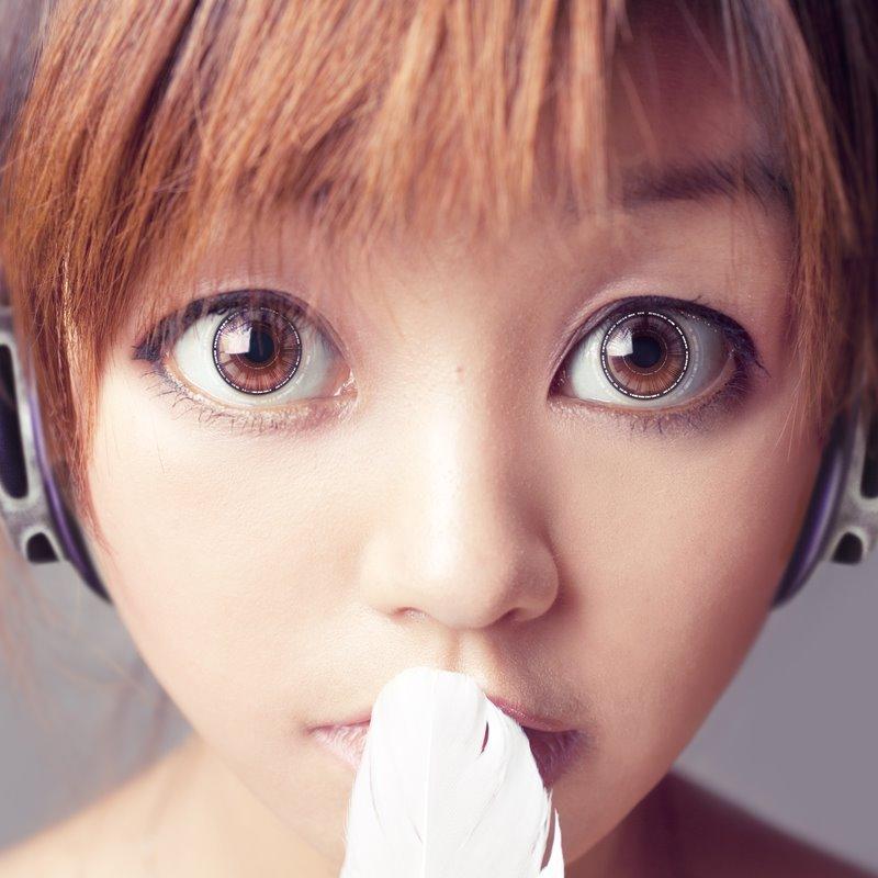 Implantes para el aumento de capacidades sensoriales