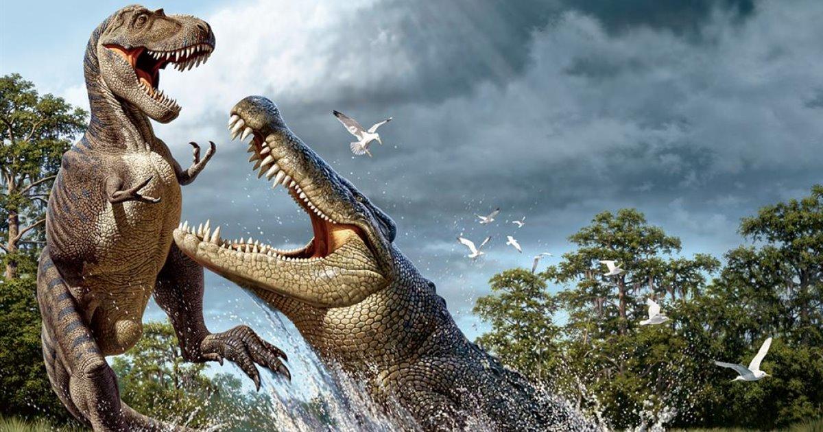 Deinosuchus-vs-trex_2884b537_1200x630