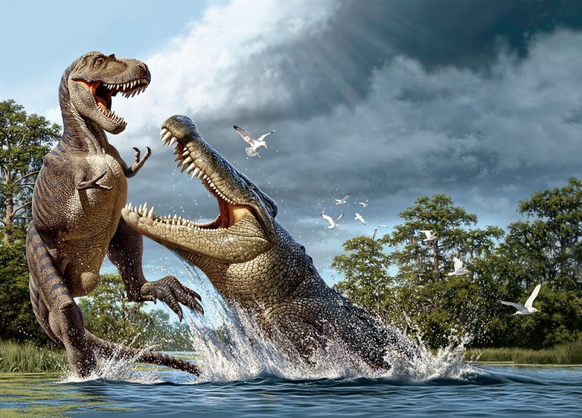 219 Fotos De Dinosaurios Imágenes gif de dinosaurios de la categoría de animales. 219 fotos de dinosaurios