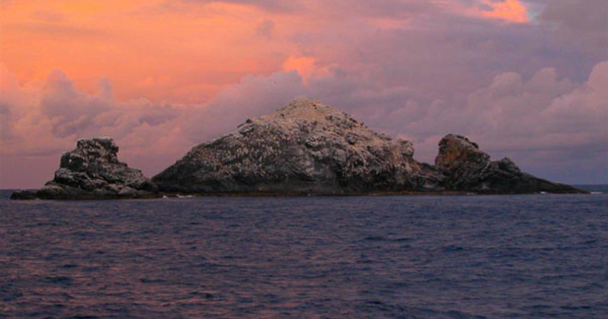 Un-nuevo-estudio-publicado-en-la-revista-earth-and-planetary-science-letters-establece-que-puhahonu-es-el-volcan-en-escudo-mas-grande-del-mundo-tomando-el-titulo-de-mauna-loa_9dae63b1_1200x630