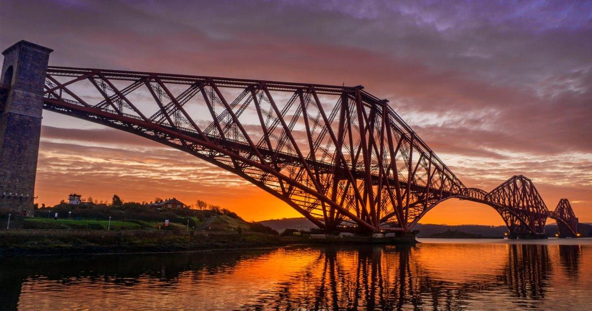 Puente-en-celosia-de-forth-bridge-escocia_1e8f735a_1200x630