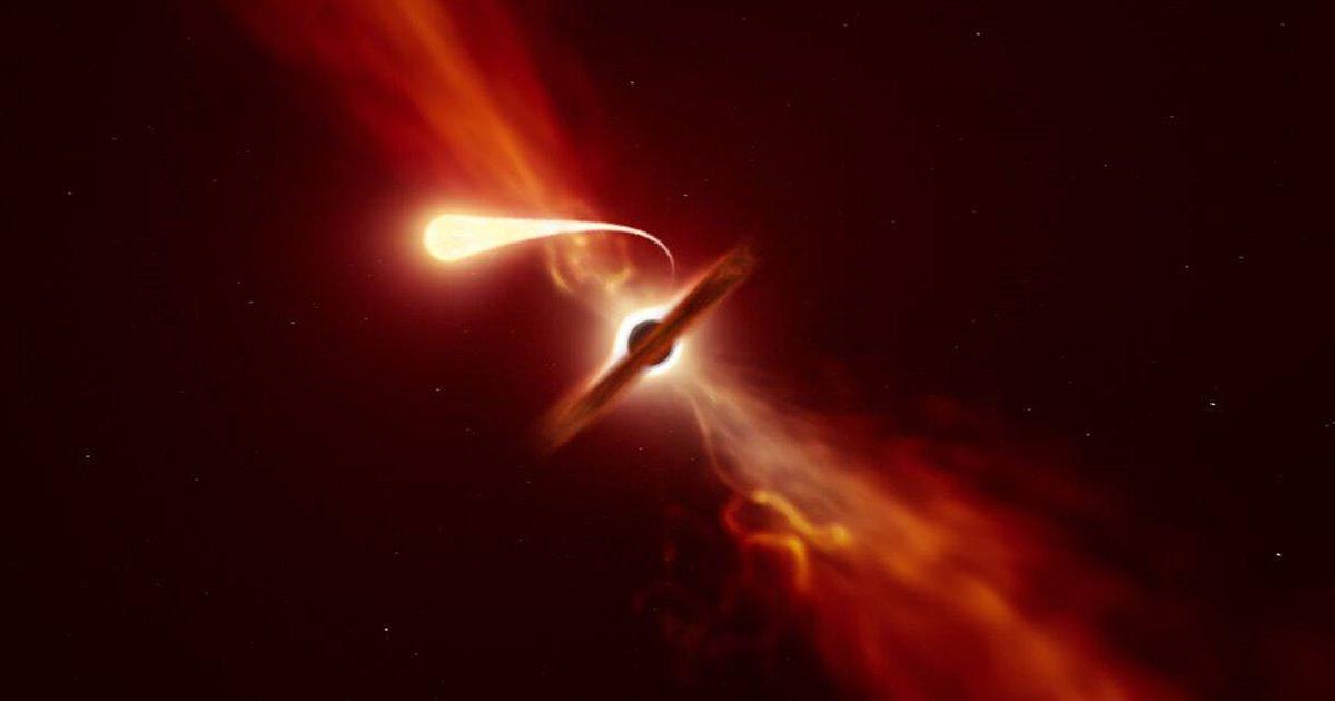 Representacion-artistica-de-una-estrella-experimentando-espaguetificacion-al-ser-absorbida-por-un-agujero-negro-supermasivo-durante-un-evento-de-disrupcion-de-marea_0c5c955c_1200x630