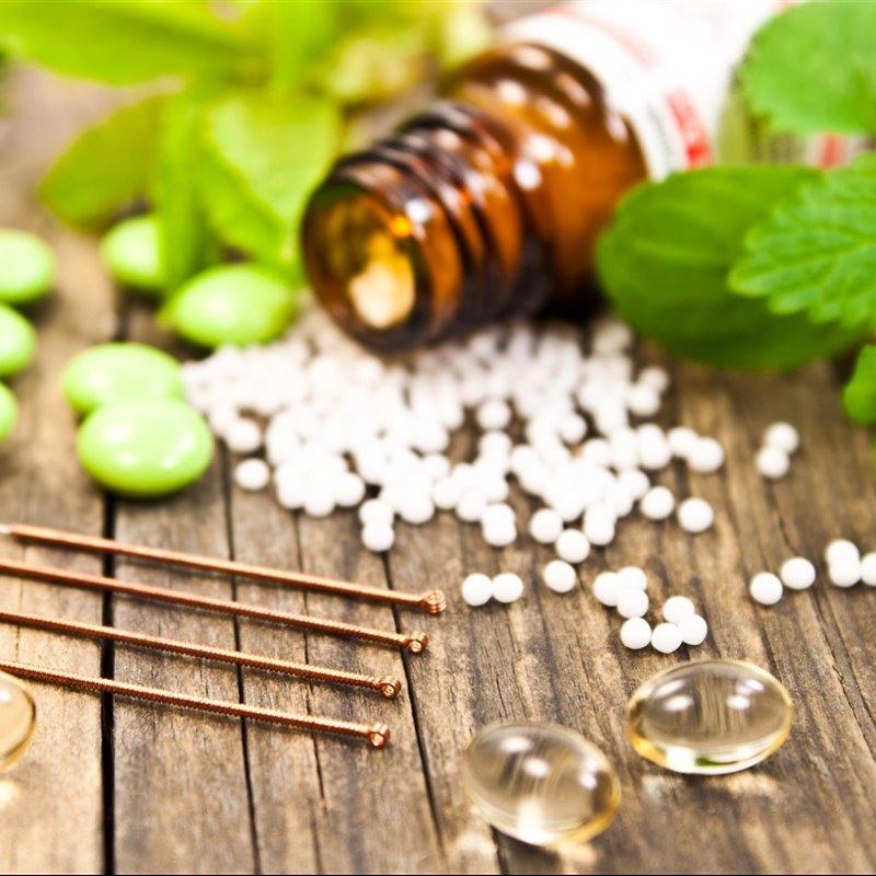 Miles de científicos han firmado un manifiesto internacional contra las pseudociencias como la homeopatía.